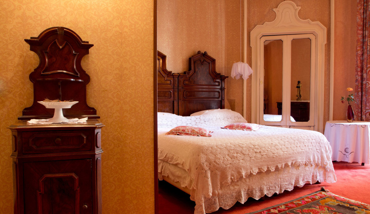 Cheap Hotels Milan