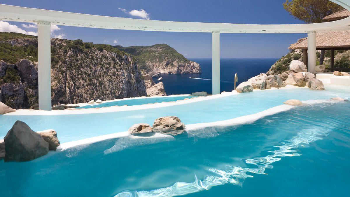 Spas & Massages Ibiza