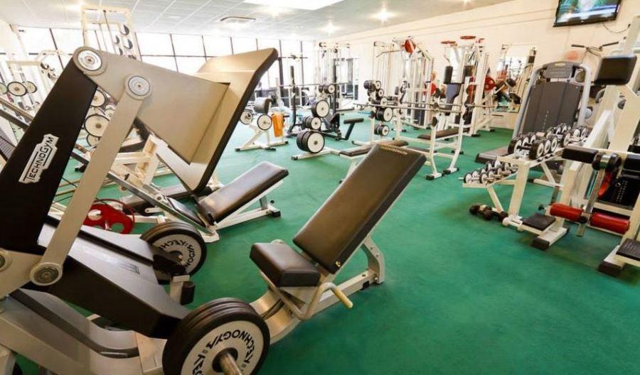 Indoor Activities Guide Monaco