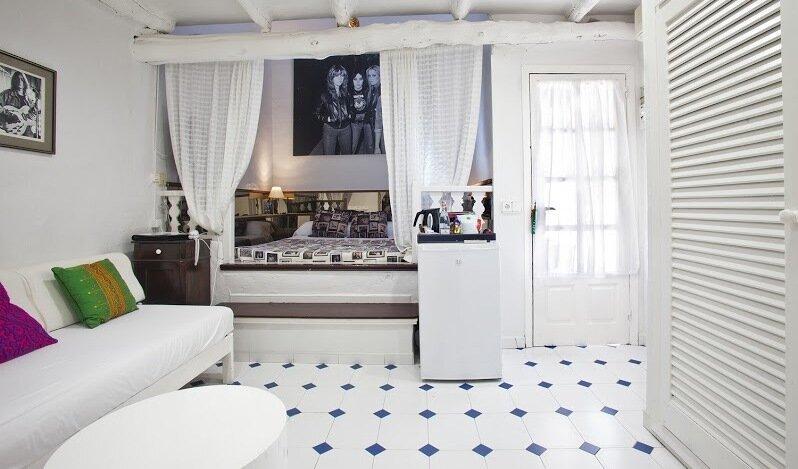 Budget Hotels Ibiza