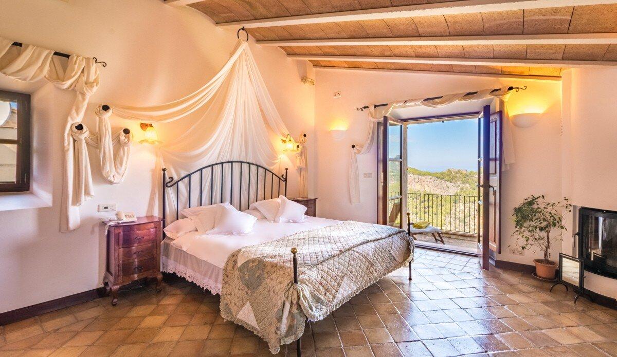 Rural & Finca Hotels Mallorca