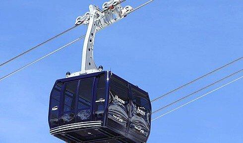 Ski Passes Morzine