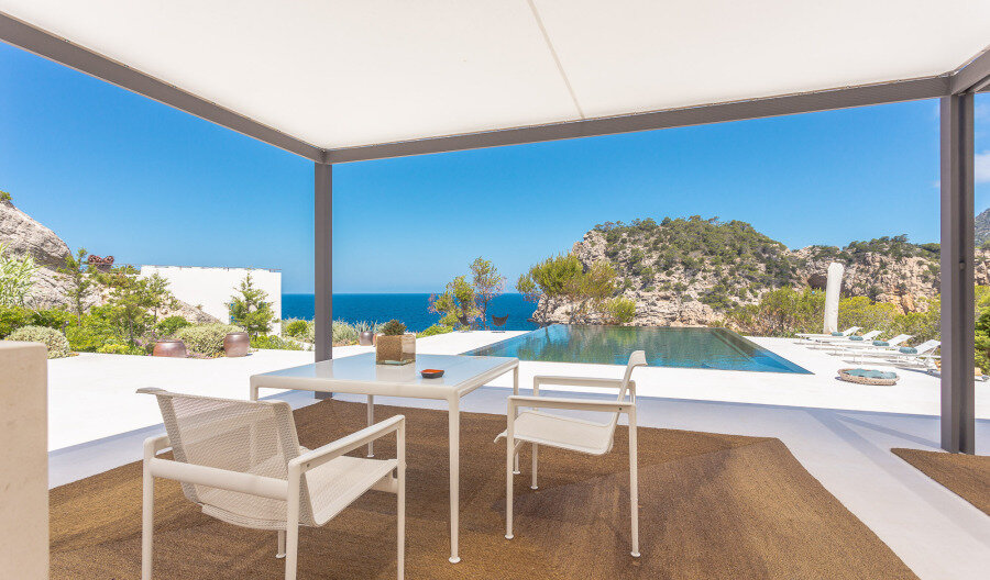 Estate Agents Mallorca