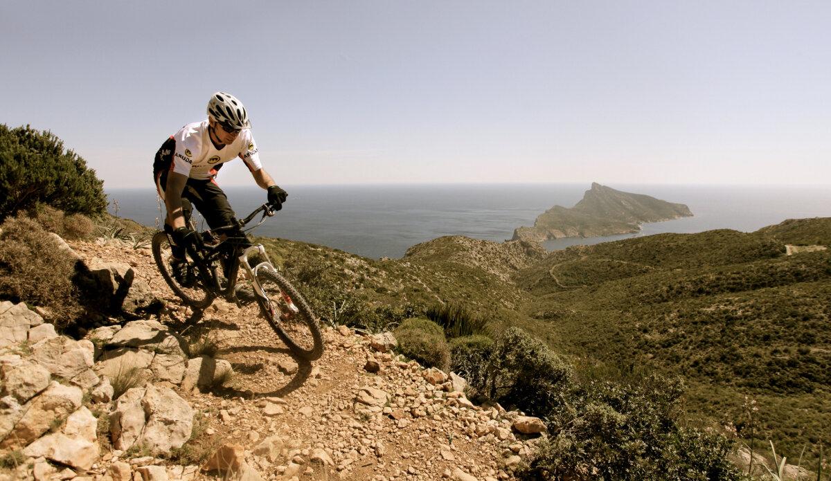 Activity Holidays Mallorca
