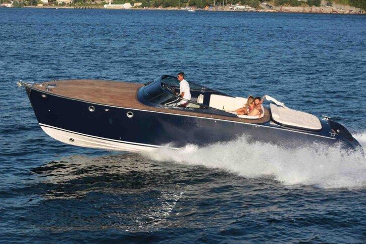 Best Boat Hire Nice Seenice Com