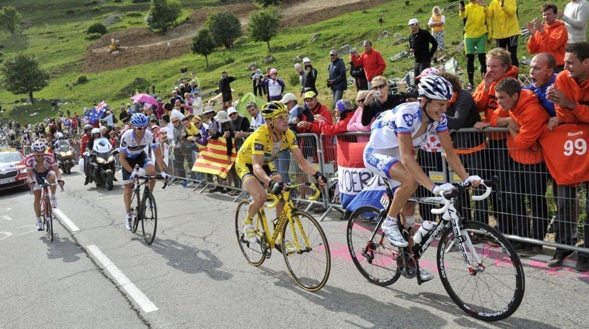 Tour De France 2020 Coming To Alpe D Huez Seealpedhuez Com