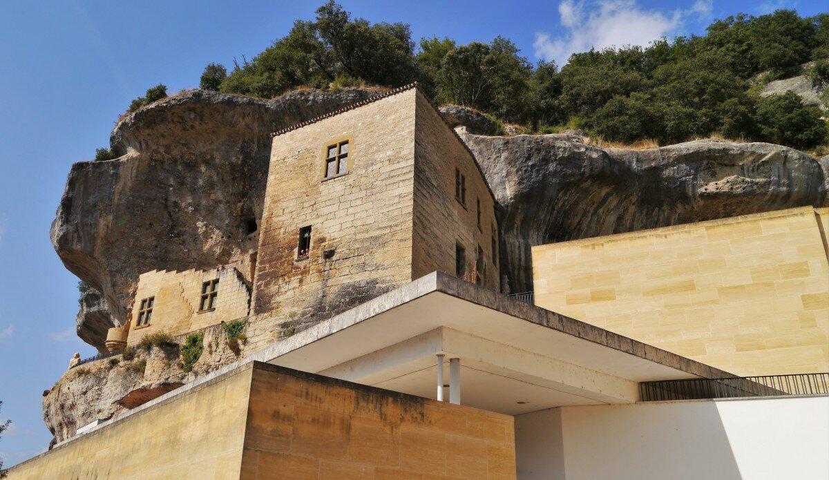 Museums & Galleries Dordogne