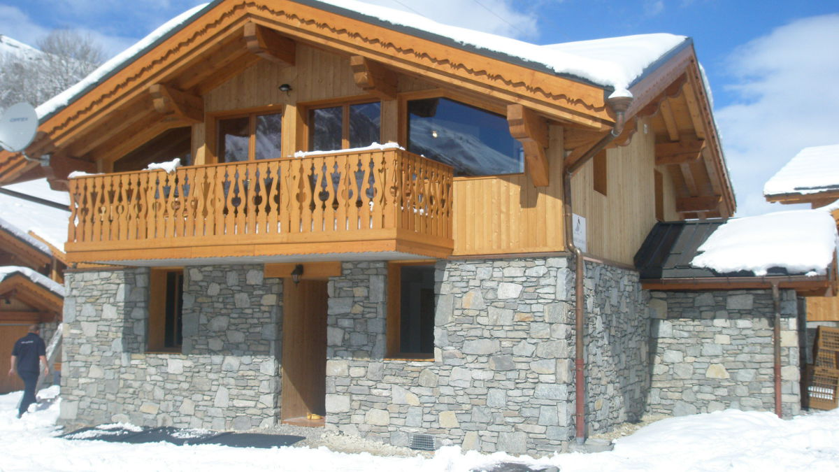 Special Offers Val Thorens