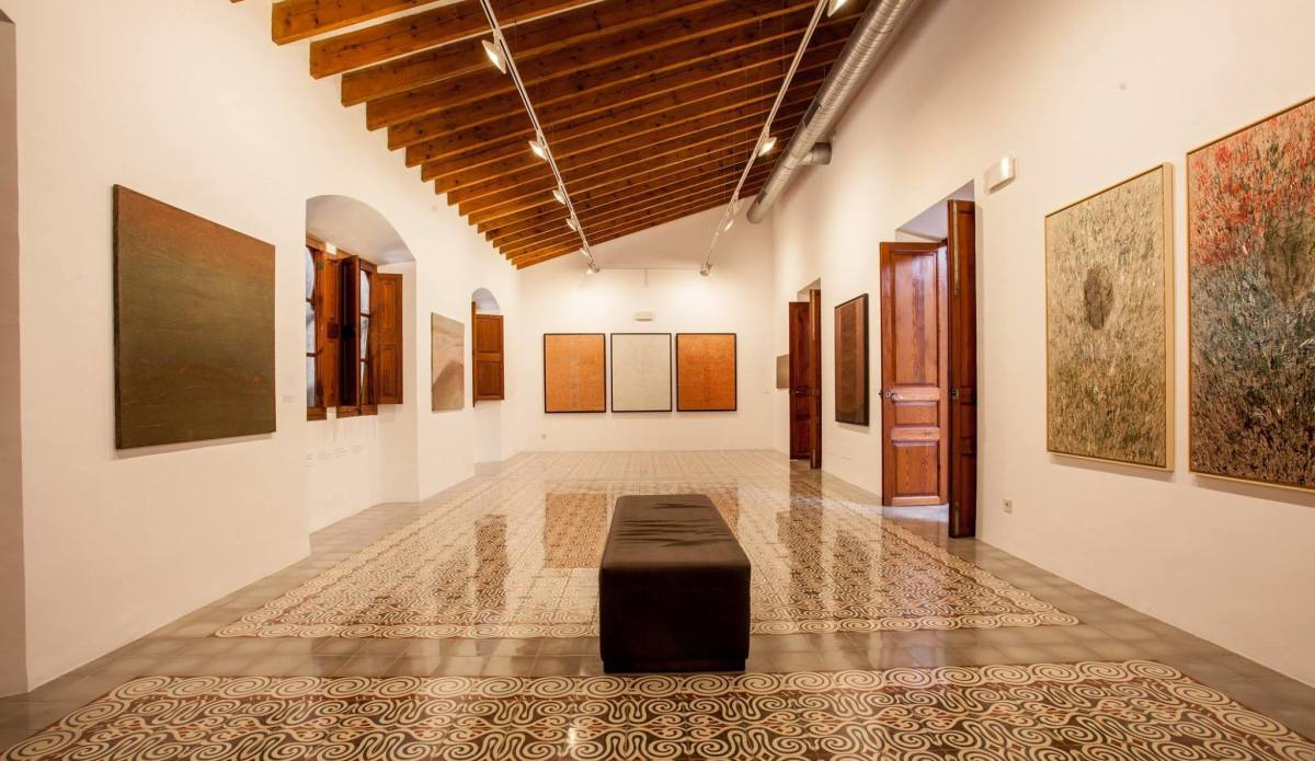 Museums & Galleries Mallorca