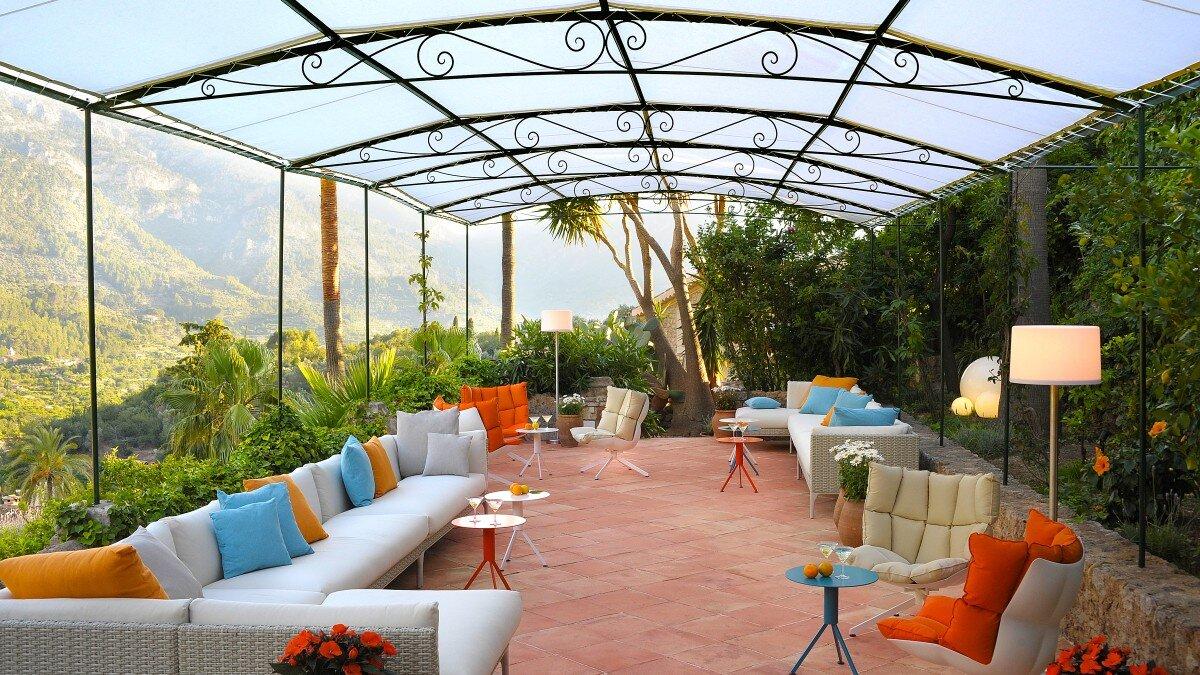 Rural retreats, the finest fincas in Mallorca interior