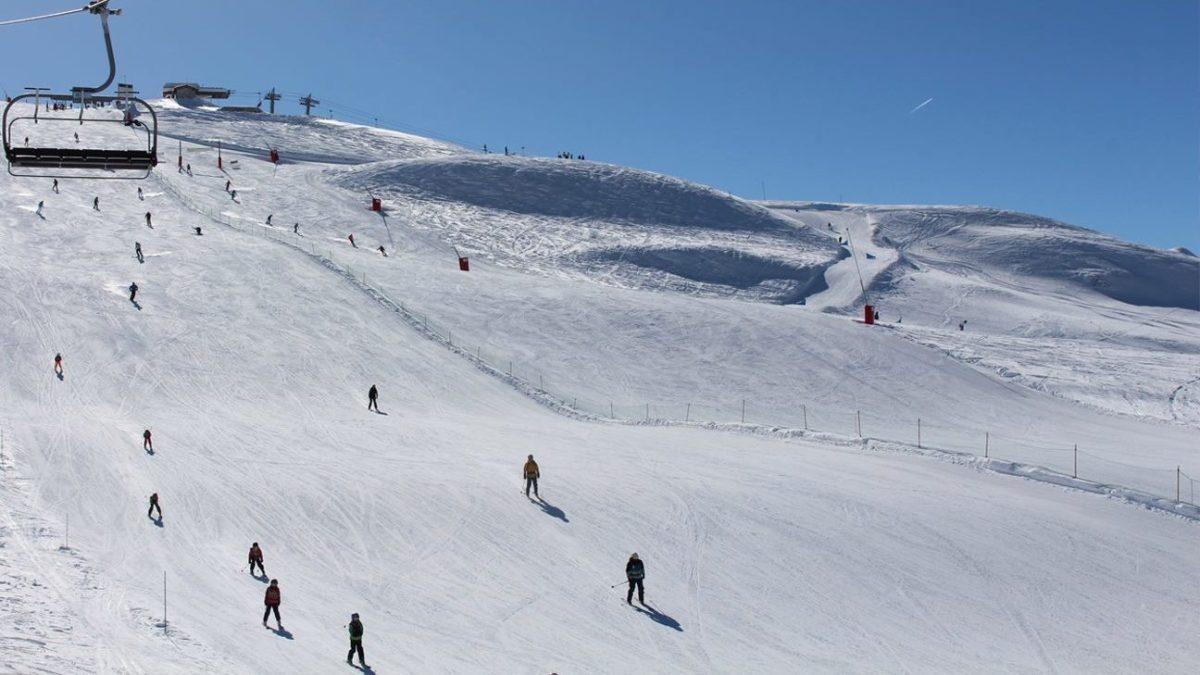 Best Pistes Val d'Isere