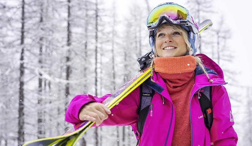 Skimium - Snow Pro Villards Ski Hire, Les Arcs 1800