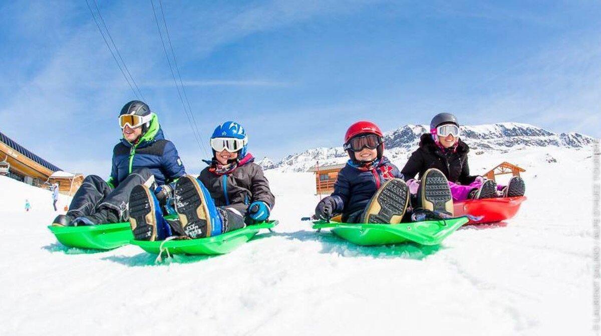 Femeie de intalnire Alpe d Huez edin? a site- ului Amicale Canada