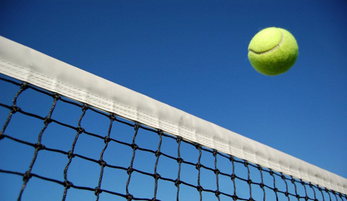 Tennis Ibiza