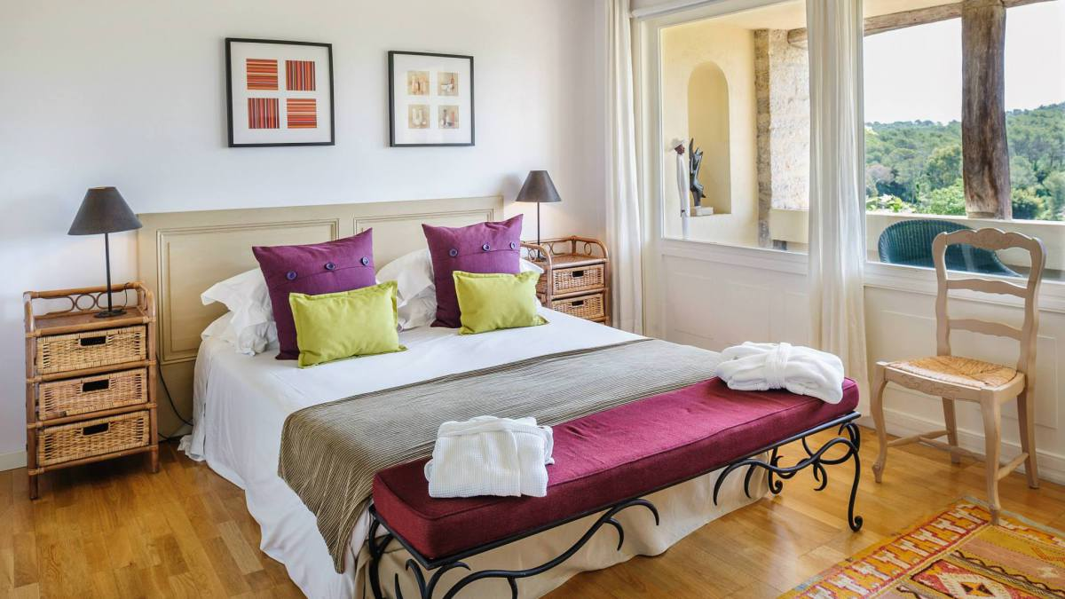 Budget Hotels Cannes