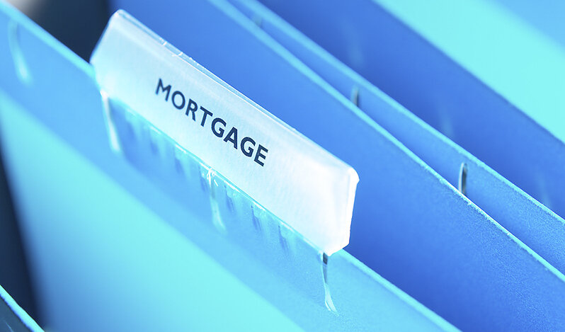 Fees & Mortgages Guide Mallorca