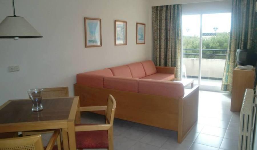 Aparthotels & Residences Mallorca