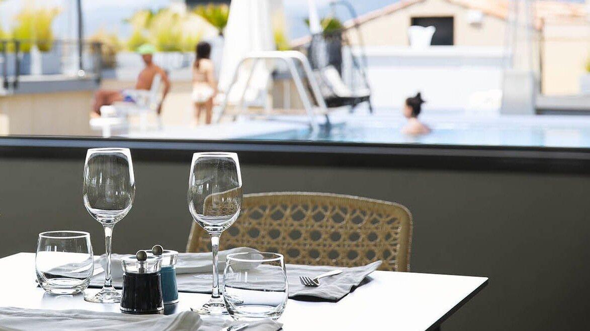 Restaurant Reviews Saint-Tropez