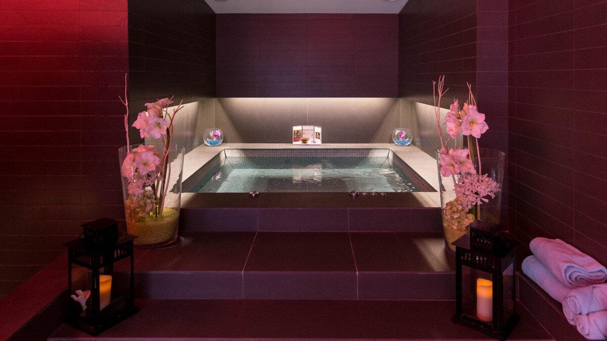 Spas & Massages Antibes