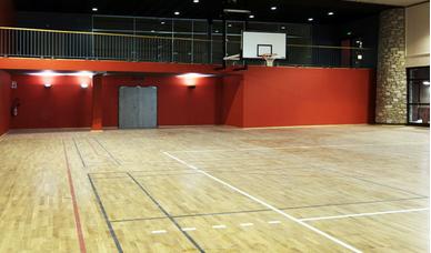 Indoor Activities Guide Val d'Isere