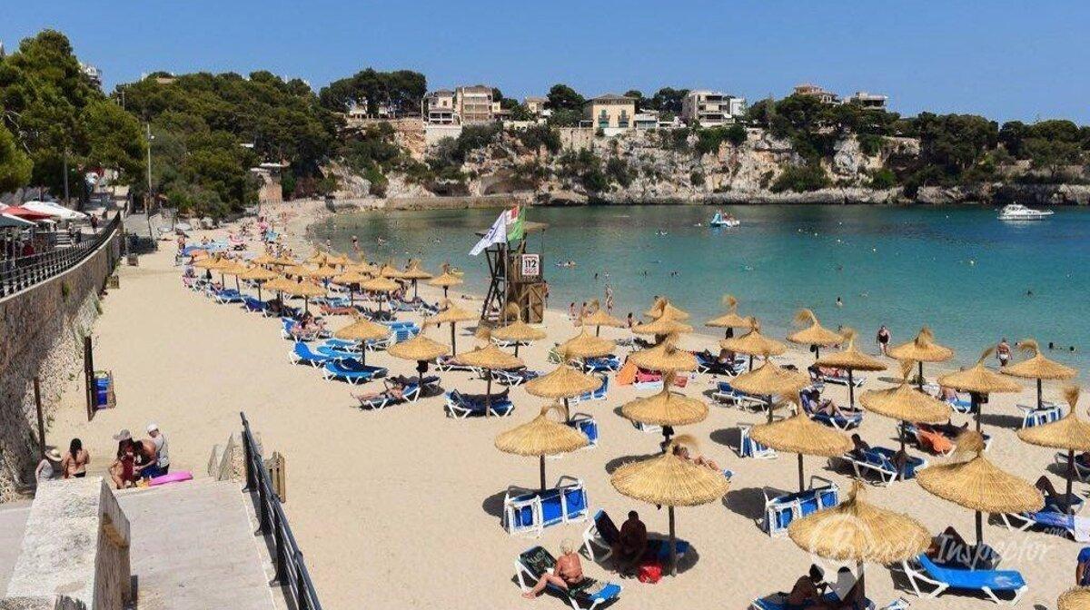 Porto Cristo Mallorca Seemallorca Com