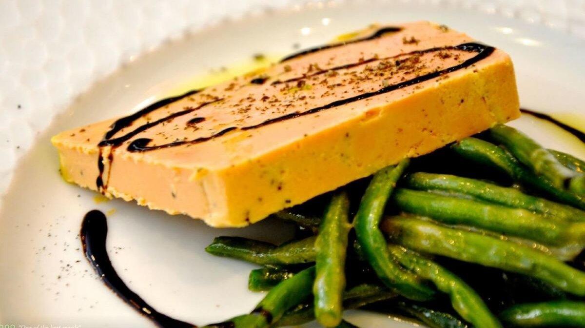 La Table Du Chef Restaurant Cannes Seecannes Com