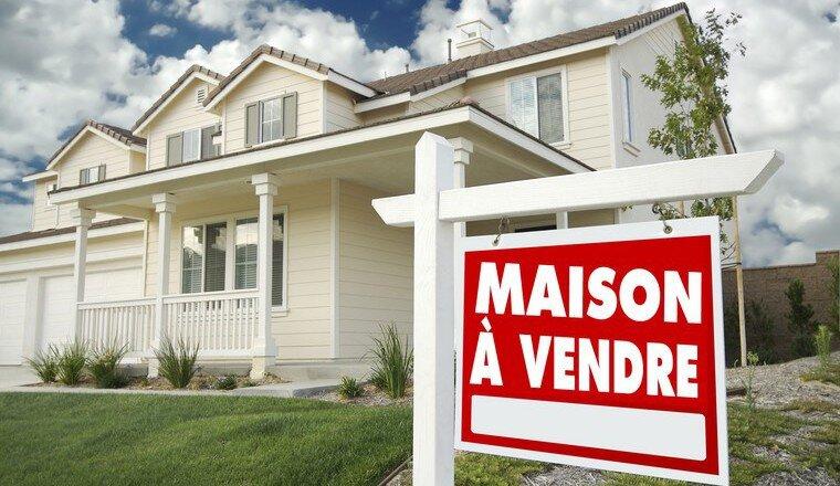 Property News Meribel