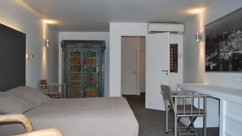 Top-end Hotels Dordogne