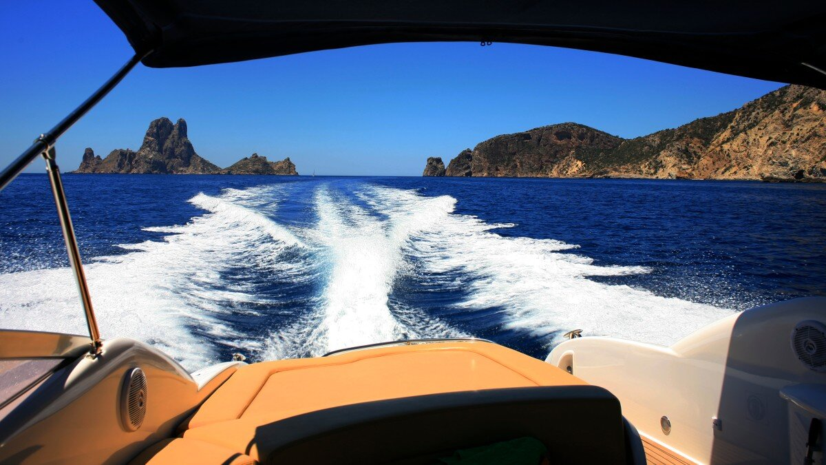 Activities Guide Ibiza