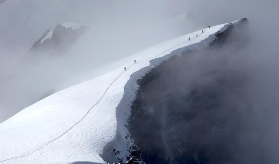 Ski Guides Alpe d'Huez