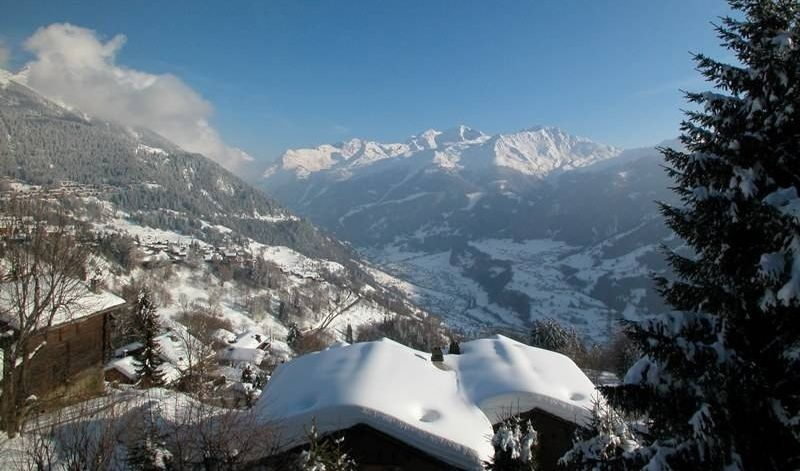 Fees & Mortgages Guide Verbier