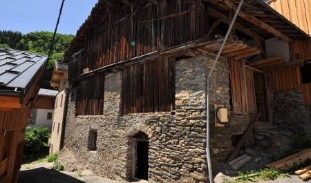 Property Renovation Guide Les Arcs
