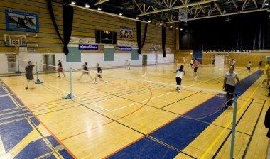Indoor Activities Guide Val Thorens