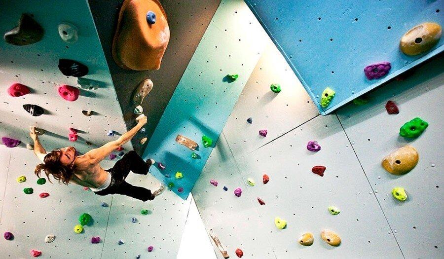 Indoor Activities Guide [resname]