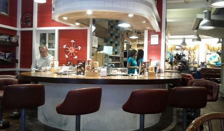 Restaurant Reviews Val d'Isere