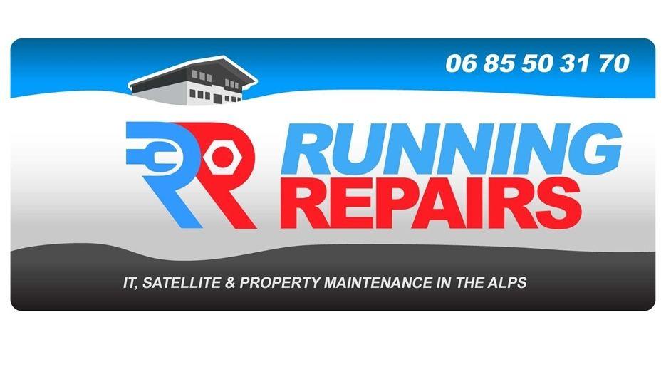 Management & Repairs Val Thorens