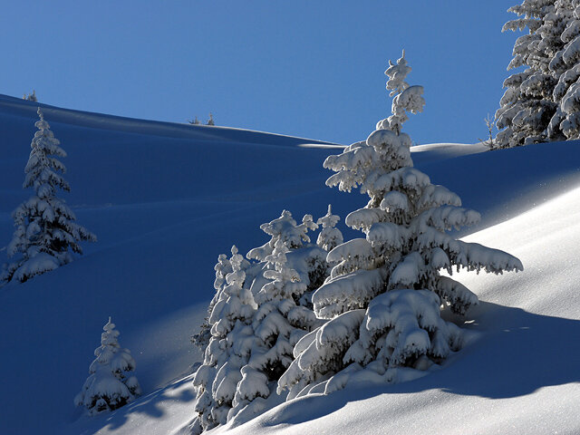 Ski Lift Opening Dates Verbier