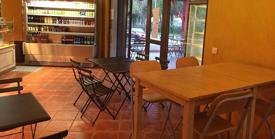 Best Cafes Delis Provence Seeprovence Com